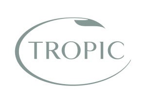Big Tropic Logo